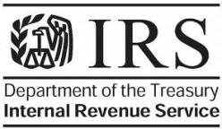 source IRS