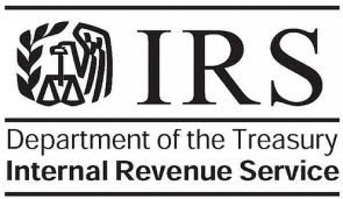 source IRS