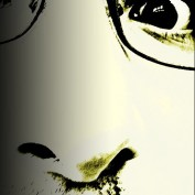 SydFletcher profile image