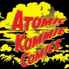 AtomicKommieComic profile image