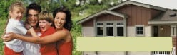 How Can I Get the Best Deal About Getting A Home Equity Loan