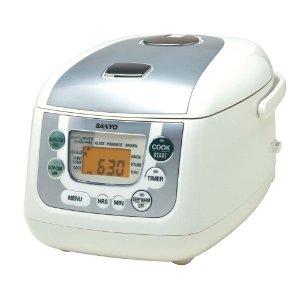 Sanyo Slow cooker