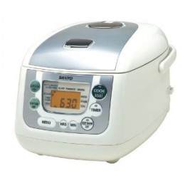 Sanyo Slow cooker