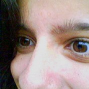 Brigida Irany profile image