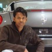 tnvrstar profile image