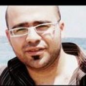 moataz123 profile image