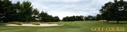 Golf in Connecticut: 'The Wheel' Keeps Rolling On