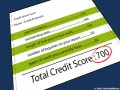 How Credit Score Affects You and How It Is Calculated: payment history, credit type mix, and more discussed