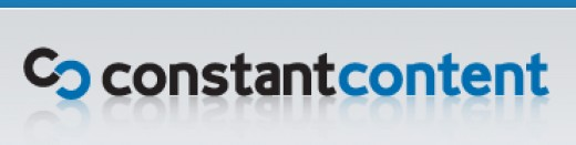 Try Freelance Writing at Constant Content