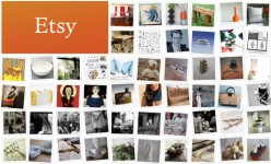 How to Start an Etsy Shop - A Step-By-Step Guide