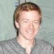 Leeness profile image