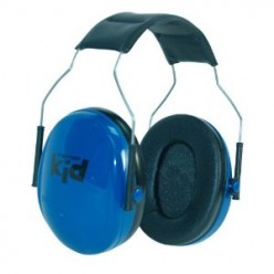 Top 5 Hearing Protection ear muffs