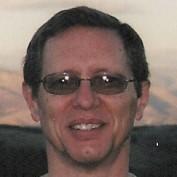 garylchris profile image