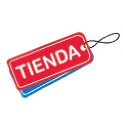 remove powered by Tienda Ecommerce link