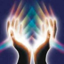 What is Spiritual Healing and How Does It Work