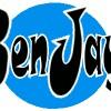 BenJay profile image