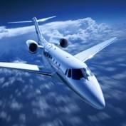 Aviago1115 profile image