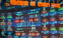 stocks and bonds board