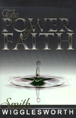 Great Book- this man is an example of really trusting God. Get it and read about how awesome God is!