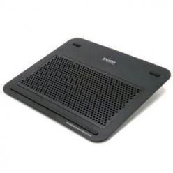 Tech Reviews: Zalman Notebook Cooler