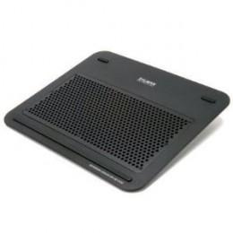 Ultra Quiet Notebook Computer from Zalman