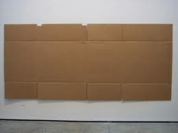 Large carboard