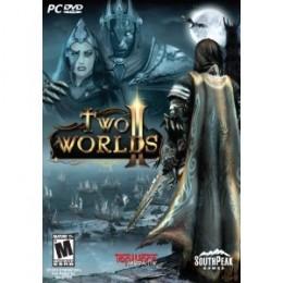 2 worlds 2