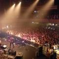 Atlanta Georgia Concert Venue Guide
