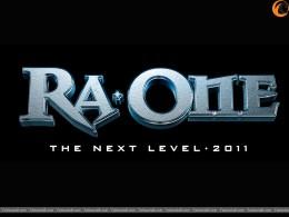 Ra.One (2011) DM ALT - Shahrukh Khan, Kareena Kapoor, Arjun Rampal, Shahana Goswami, Master Armaan Verma, Tom Wu, Dalip Tahil, Suresh Menon, Satish Shah, Special Appreance - Sanjay Dutt, Priyanka Chopra