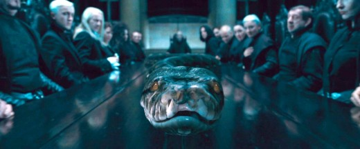 source:harrypotter wikia