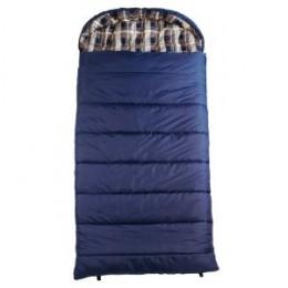 Tenton Sport Celcius XL 0-Degree Sleeping Bag.
