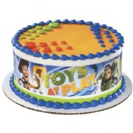 buy a toy story cake topper