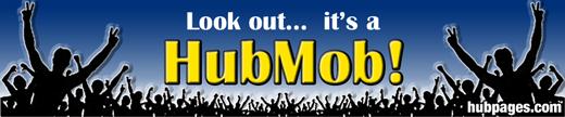 HubMob Weekly Topic