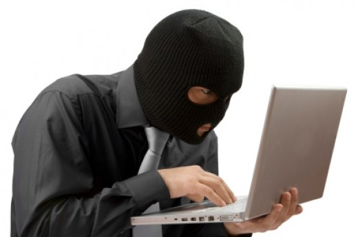 Prevent ID theft - Prevent misuse