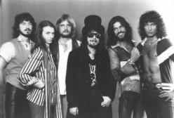 Nantucket: Long Way to the Top (A Rock & Roll Tribute)