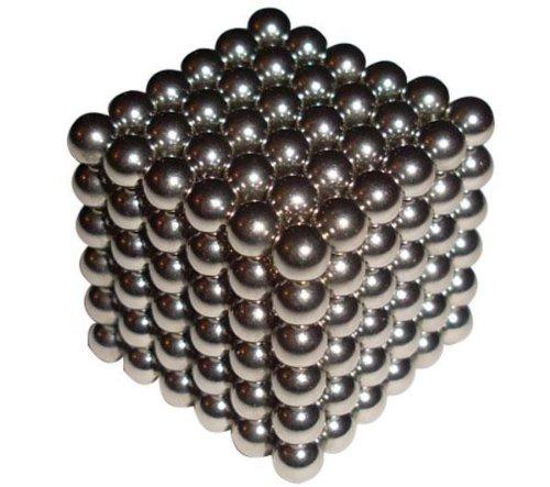 Original Magnetic balls color