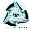 Illuminati...Myth or Not?