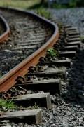 Model Narrow Gauge Railways & Railroads- An Introduction