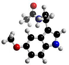 This molecule could add a decade to your life