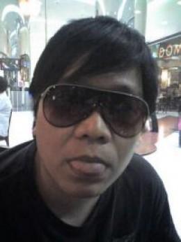 Showtime Anne Curtis Vhong Navarro Vice Ganda Karylle Billy Crawford