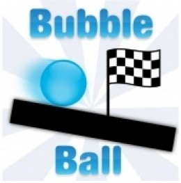 bubble ball iphone losung
