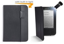 Amazon Kindle cases