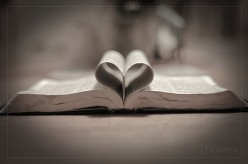 God: Quotes About Love (Verses in the Bible). Find a Bible Verse About Love