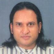 ramesh kavdia profile image