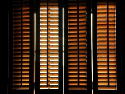 Buying Guide for Budget Shutters