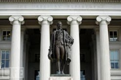 Alexander Hamilton, the Constitution, and Government Regulation