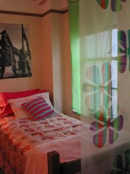 feng shui tips for apartment living apartmentforrentinhanoi