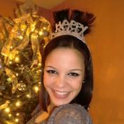 lisi2189 profile image