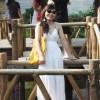 Jessica_Z profile image