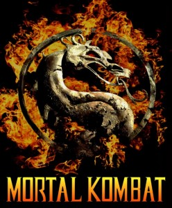 Mortal Kombat Rebirth Trailer and New Online Episodes! Update! Warner Bros. has green lighted Tanchoreon's reboot idea!